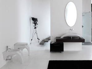 designer badkeramik hersteller. Black Bedroom Furniture Sets. Home Design Ideas